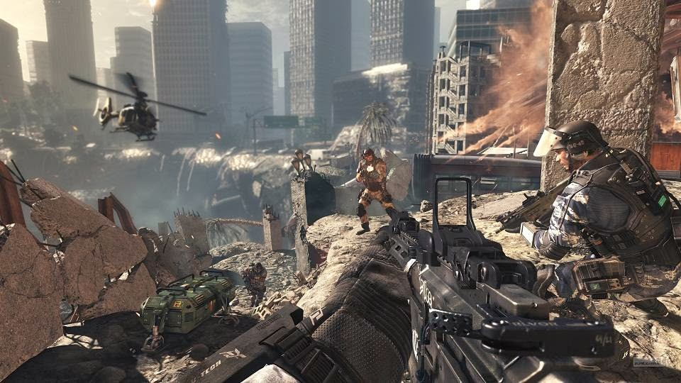 Call-of-Duty-Ghosts-Review-screenshot-PC