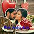 Main Aashiq Hoon Lyrics - Action Song | Zubeen Garg