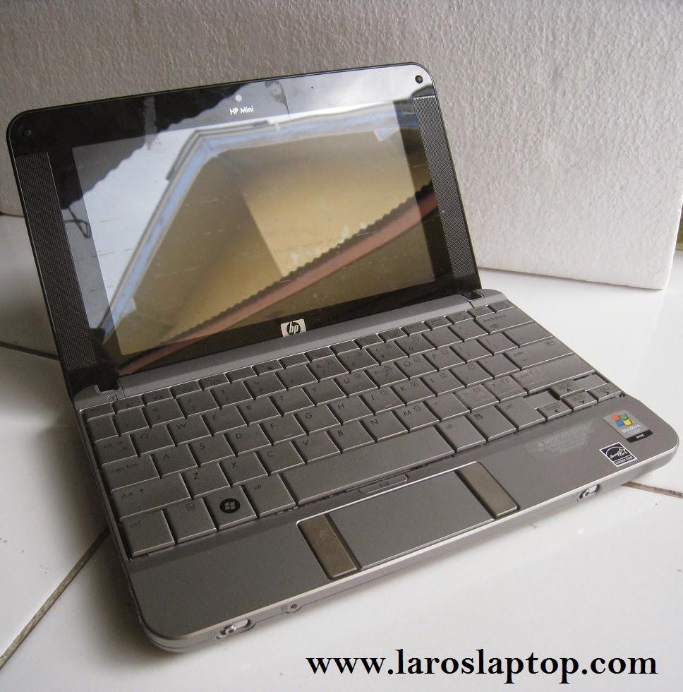 Netbook 1 Jutaan HP 2133
