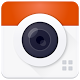 Retrica 2.4.1 APK fof Android Free Download