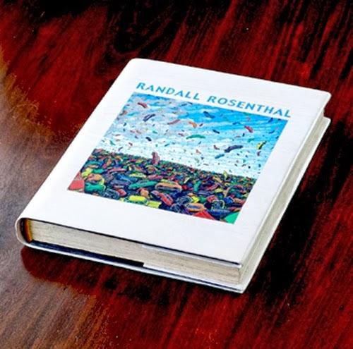 03-Art-Book-Hyper-Realistic-Wood-Sculptures-Artist-Randall-Rosenthal-www-designstack-co