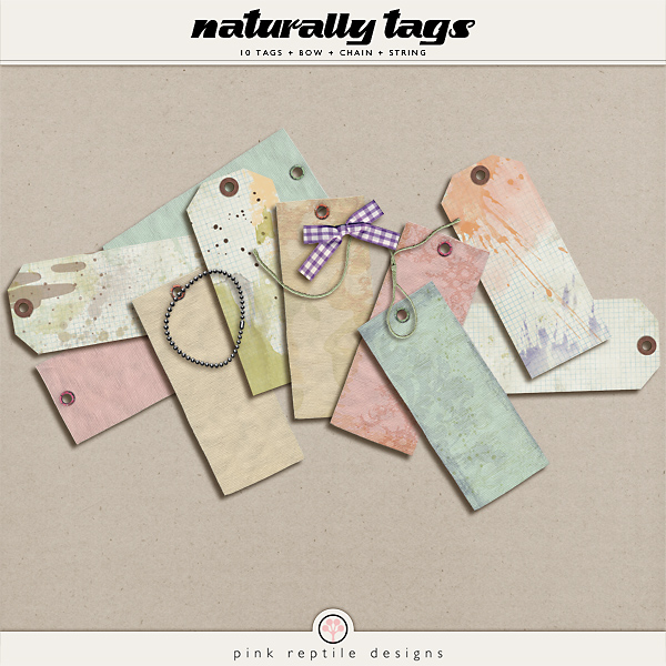https://the-lilypad.com/store/Naturally-Tags.html