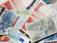 dollar, euro, eur, usd, dollar versus euro, eur usd