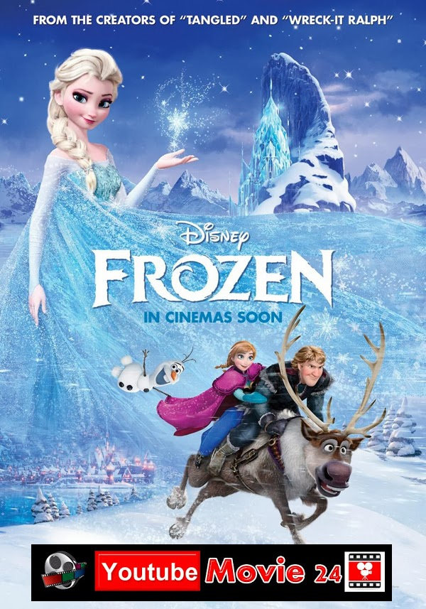 Frozen full movie, Frozen Frozen Movie HD 2014 Free Download Free
