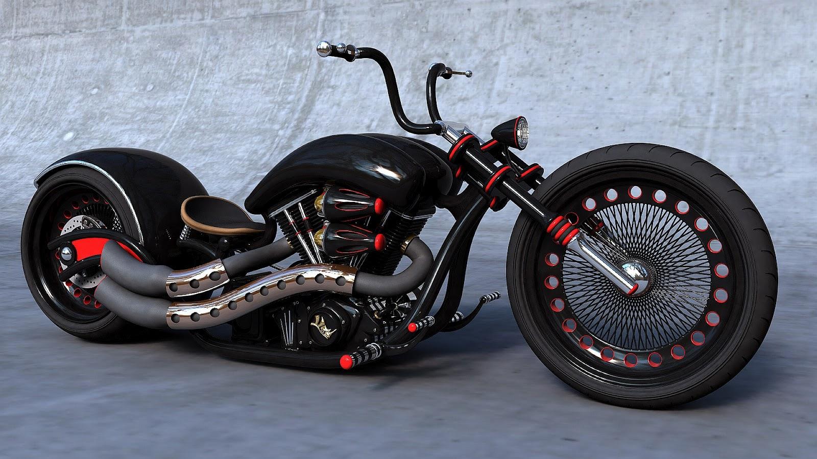 hd-wallpaper-of-bikes