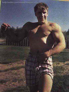 jay _cutler_mister_olympia_body-builder-professional.blogspot.com(3)