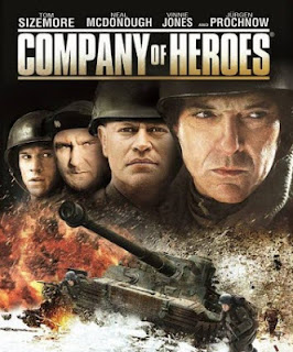 Film Company Of Heroes 2013