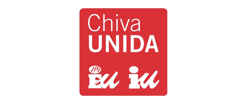 Chiva Unida EUPV-IU