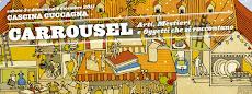 carrousel . arti, mestieri, oggetti che si raccontano