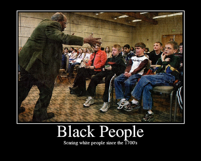 Funny Pictures Black People