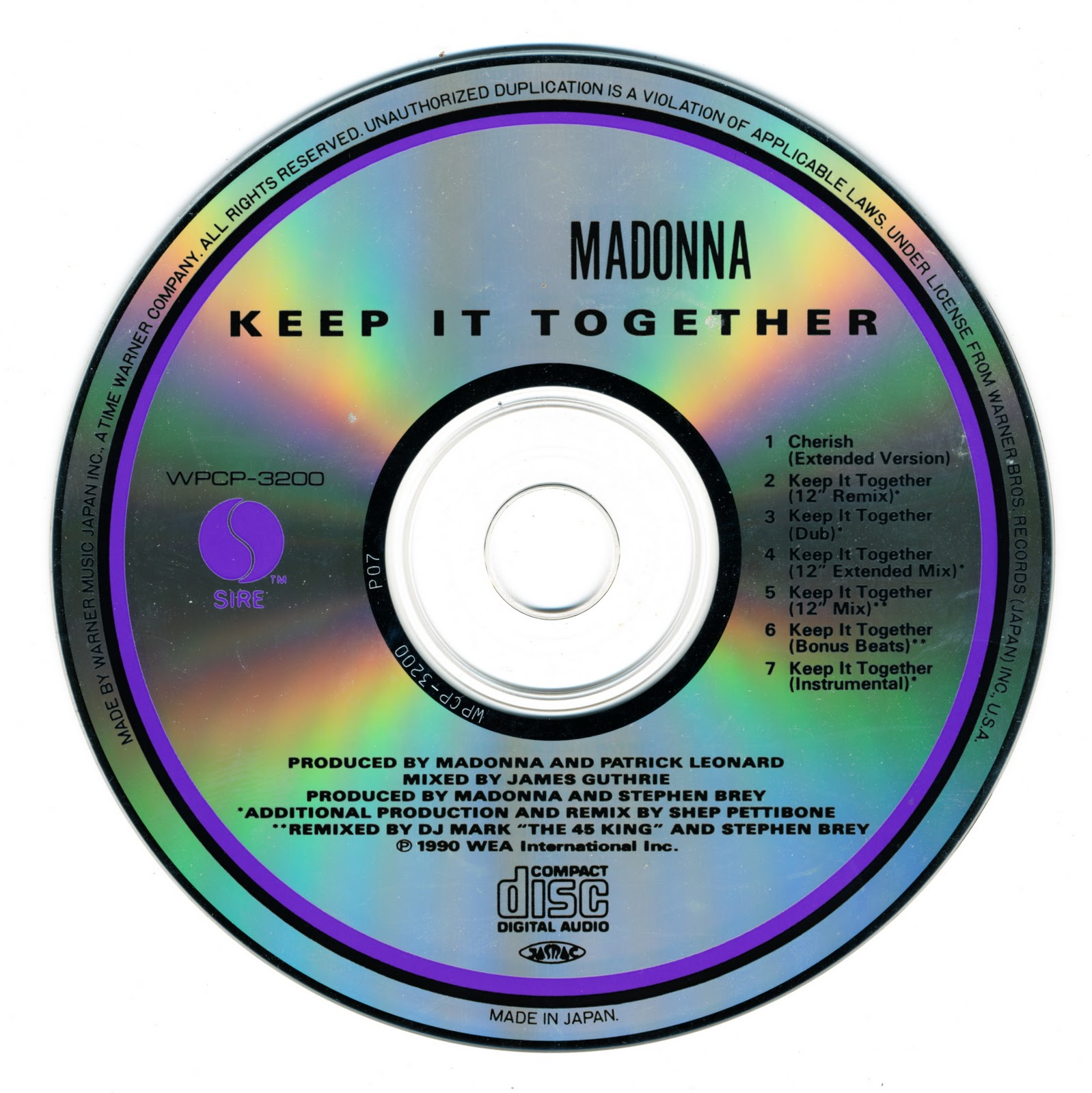 http://4.bp.blogspot.com/-wg__trer6P8/ToN7DFSnG6I/AAAAAAAACd0/4xWWXIQL6vs/s1600/Madonna+KeepCD.jpg