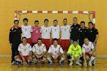 M 1r equip '12-'13