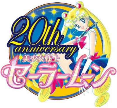 New Sailor Moon Anime Coming this 2013