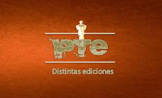 Wikipedia de los PTE