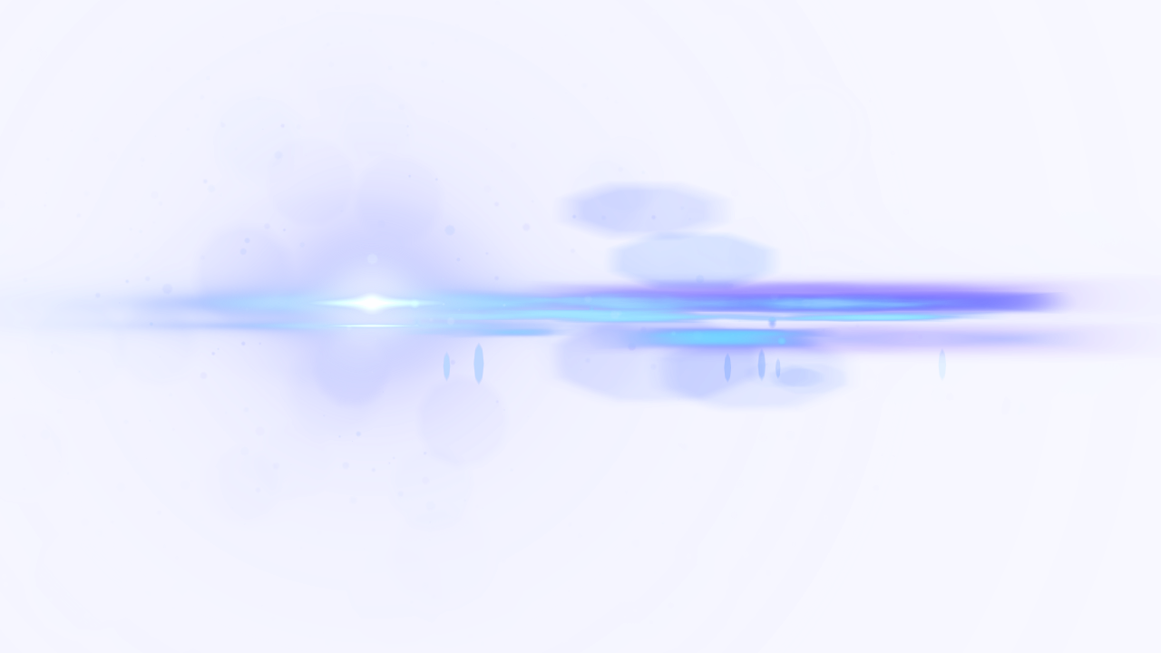 blue light beam png wwwimgkidcom the image kid has it