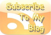 Memasang Kotak Berlangganan Artikel Blog