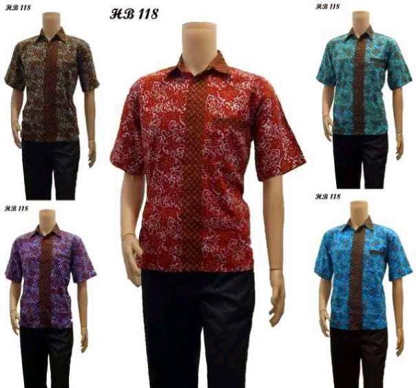 Modele De Kemeja De Gudang Kemeja Batik Songket Freerlacbecut Gq
