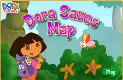 http://media.jaludo.com/dora/dora-saves-map.swf