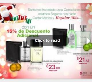 folleto zermat dic-2012