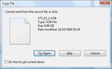 Allergy test apt disks