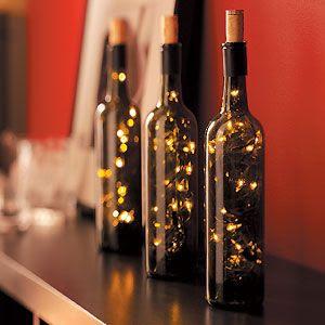 http://4.bp.blogspot.com/-wgeGy6lml_U/TzUvuuDr_NI/AAAAAAAADW4/Rj2d4x8aroc/s1600/garrafas-de-vinho-reciclada-luz-natal.jpg