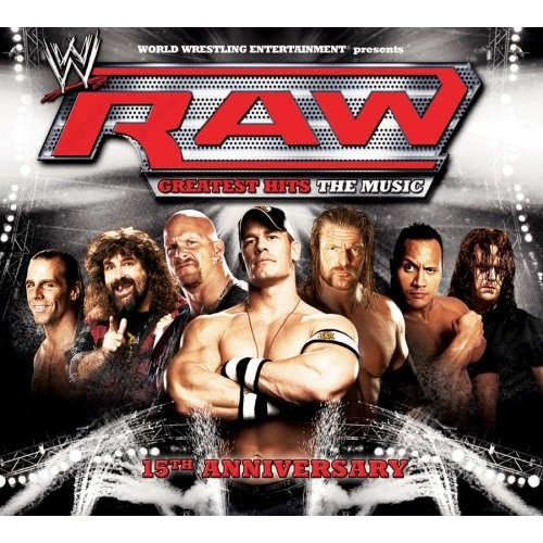 Wwe Raw 2014 Free Download Pc Game
