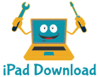 iPad Download