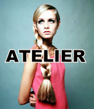 Atelier ONLINE