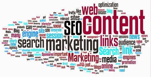 Xu hướng marketing online 1