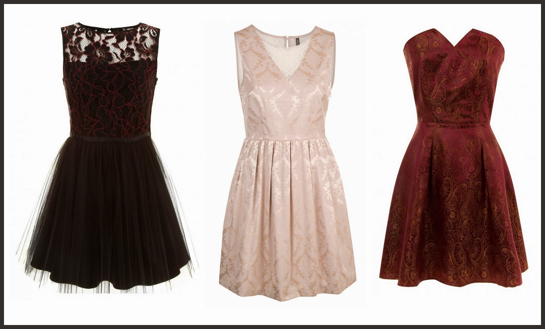 glindur bazar beauty blog calendrier de l 39 avent la petite robe de no l. Black Bedroom Furniture Sets. Home Design Ideas