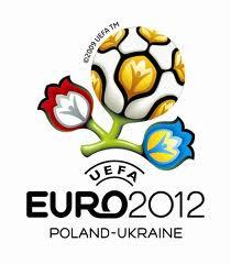 Jadwal Perempat Final Piala Eropa 2012