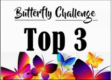 Challenge#95