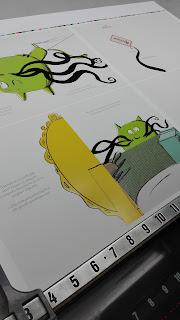 Gracia Iglesias, Moustache, cuento, álbum ilustrado, Lata de Sal, Colección gatos, cuentos de animales, cuentos de gatos, cuentacuentos, cuentos educativos, LIJ, Guridi, bigotes, bigote de gato, bigote quemado, gato presumido
