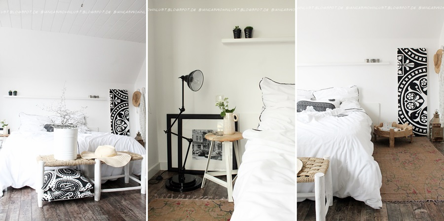 Schlafzimmer Wandle wohnlust im wandel der zeit