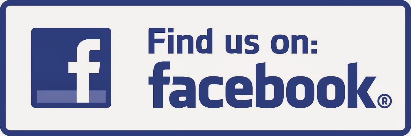 Estamos en FB !!