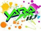 ouvir a Rádio Yara FM 88,7 Bandeirantes PR
