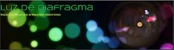 Luz de Diafragma