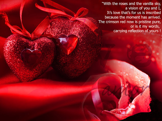 Wallpaper With Quotes About Love : Love quotes wallpaper, love quote wallpapers , love quotes wallpapers ...