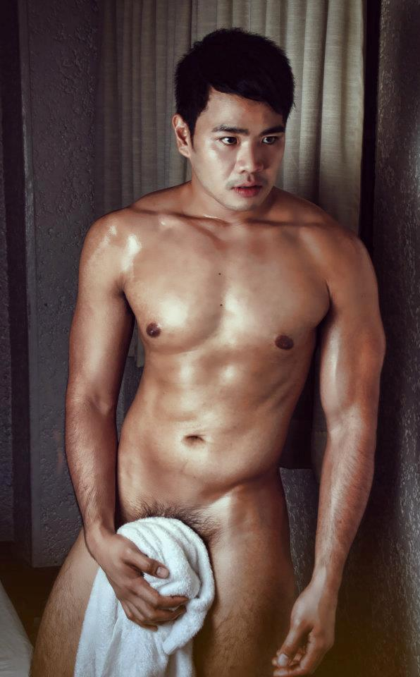 Kwentong Malibog Kwentong Kalibugan Best Pinoy Gay Sex