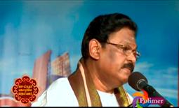 Watch Suki Sivam Speech Deepavali Special Program 10-11-2015 Polimer TV 10th November 2015 Deepavali Special Program Sirappu Nigalchigal Full Show Youtube HD Watch Online Free Download