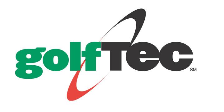 www.golftec.com.html