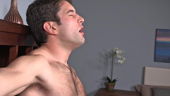 male-orgasm-porn-step-nudity