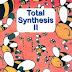 Total Synthesis II, Strike
