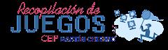 Blog de Juegos