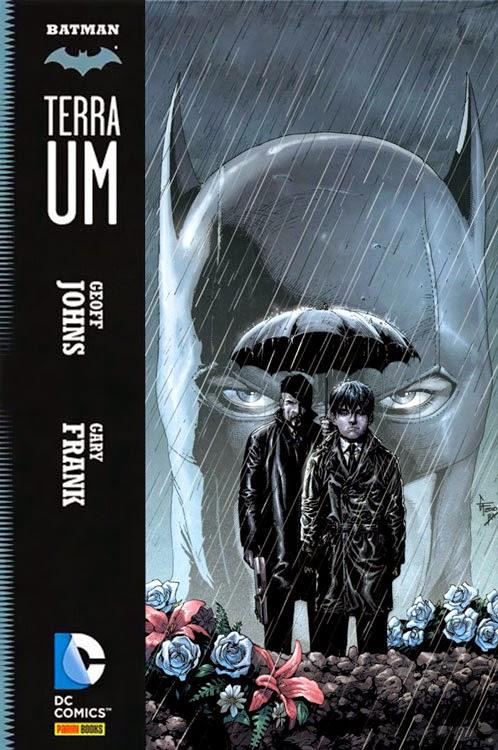 http://minhateca.com.br/andersonsilva1st/HQs/DC+Comics/Batman+Terra+Um,522925470.pdf