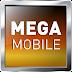Cara SMS Banking Bank Mega