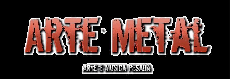 Blog Arte Metal