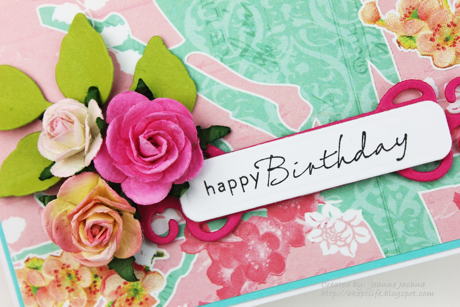 Happy birthday flowers best birthday happy birthday flowers izmirmasajfo Choice Image