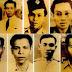 Sempena Merdeka Ke 57 Sejarah Peristiwa Balai Polis Bukit Kepong