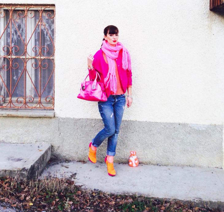 2b29961d6146 Blogger Fashion Lifestyle Amanda By Beauty Fashionamy The Outfit T68qgaPg